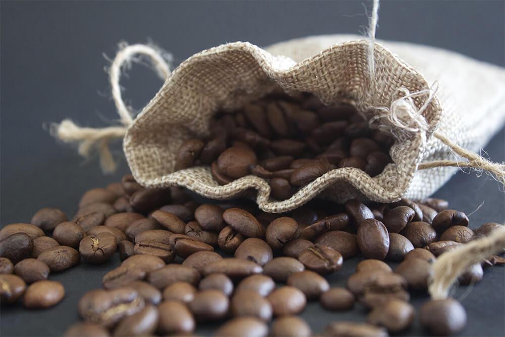 7 motivos para tomar café todos os dias