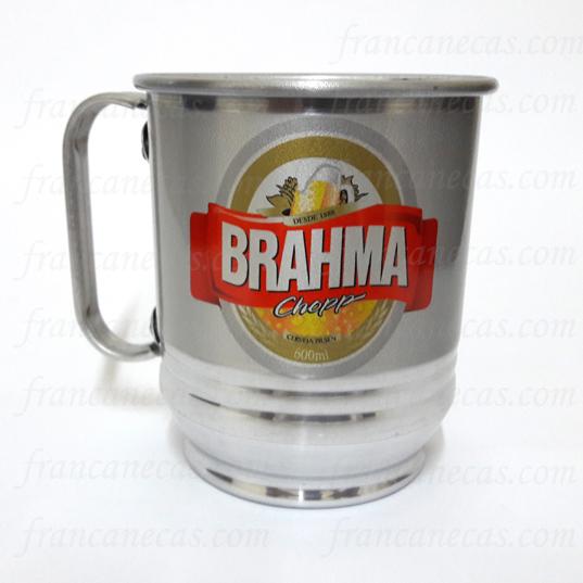 aluminio-brahma