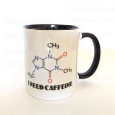 caneca caffeine