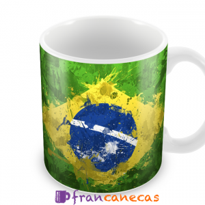 caneca-brasil