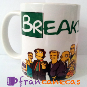 caneca-break-simpson