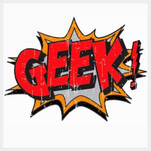 Canecas Geeks